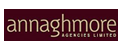 Annaghmore Agencies Limited Retailer