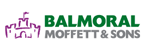 Balmoral Moffat & Sons Furniture Retailer