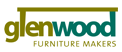 Glenwood Furniture Maker Retailer